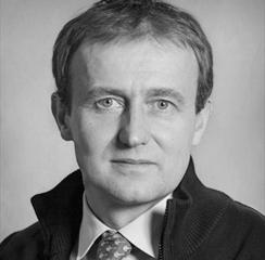 <center>Ingo Döhrer